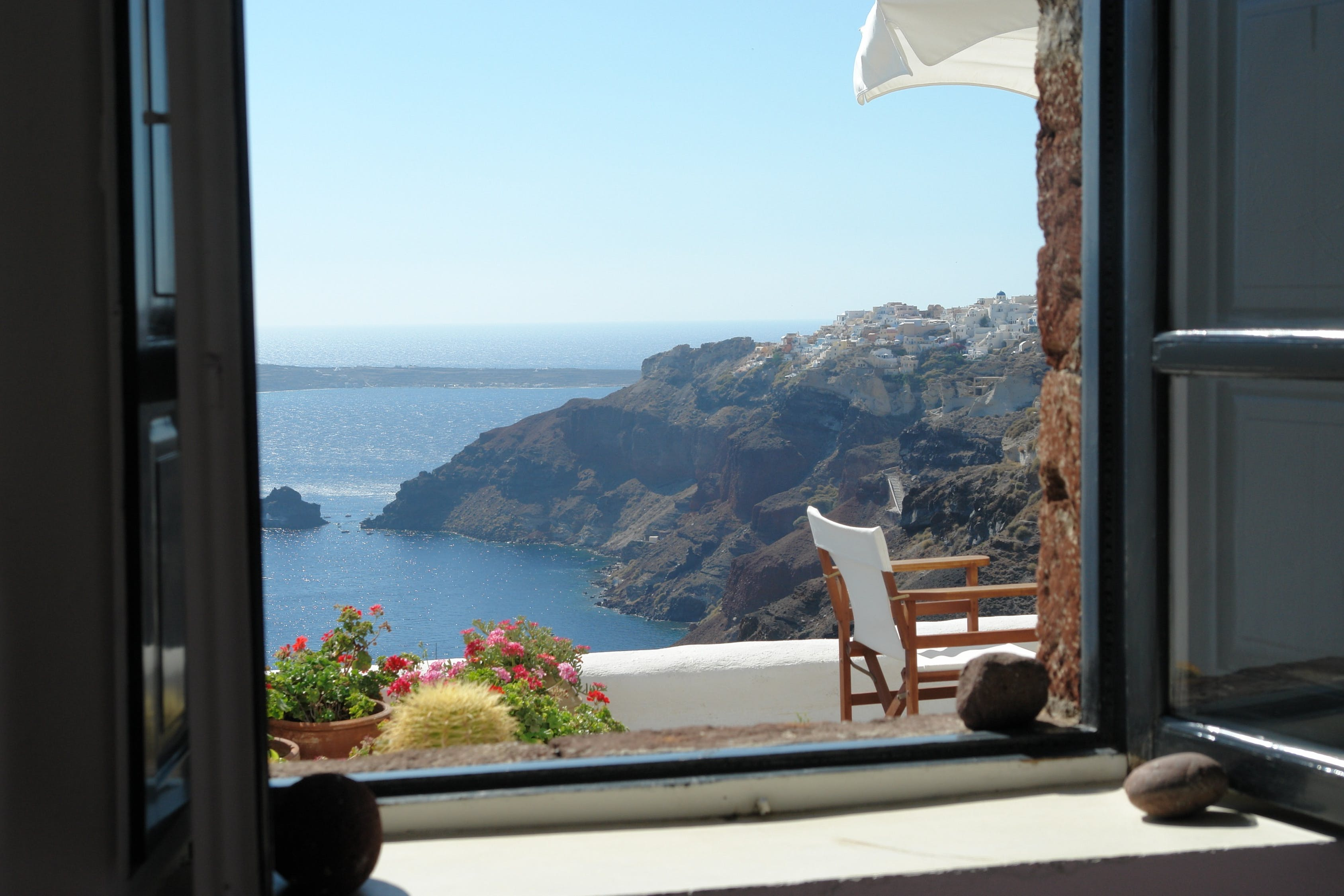 Tax on a holiday let property