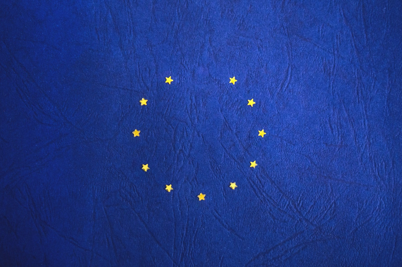 What are the Tax Implications of Brexit?