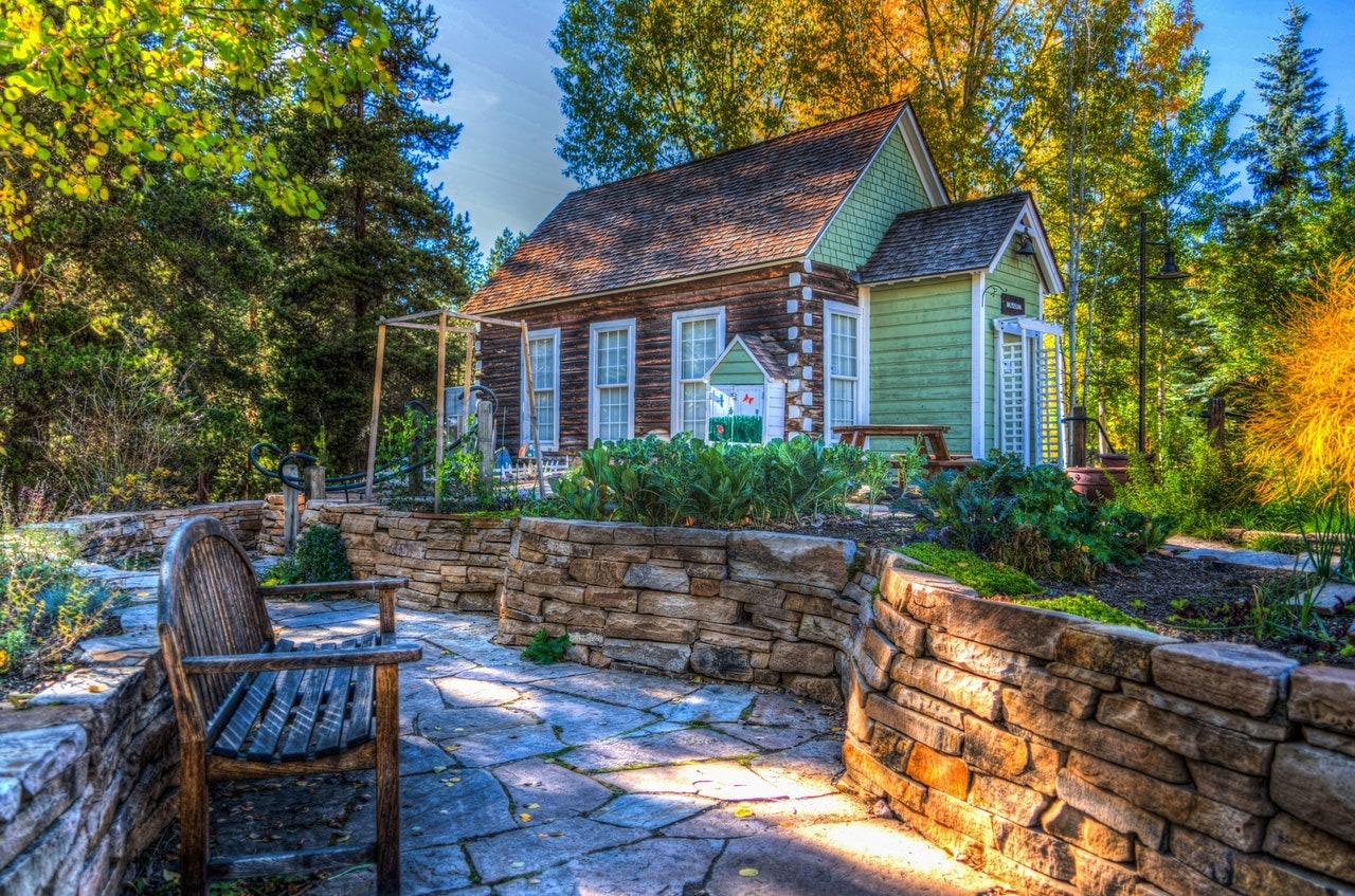 Changes to Private Residence Relief (PRR)